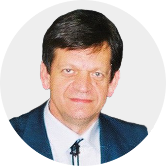 Miodrag Petković